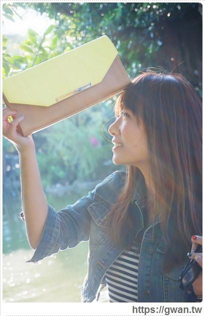 [活動●包包新品發表] Heirloom Handbags — 華裔設計師自創品牌☆小時代楊冪包♪秋冬新品發表&實搭分享♥